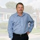 Jerry Charlton - Remax