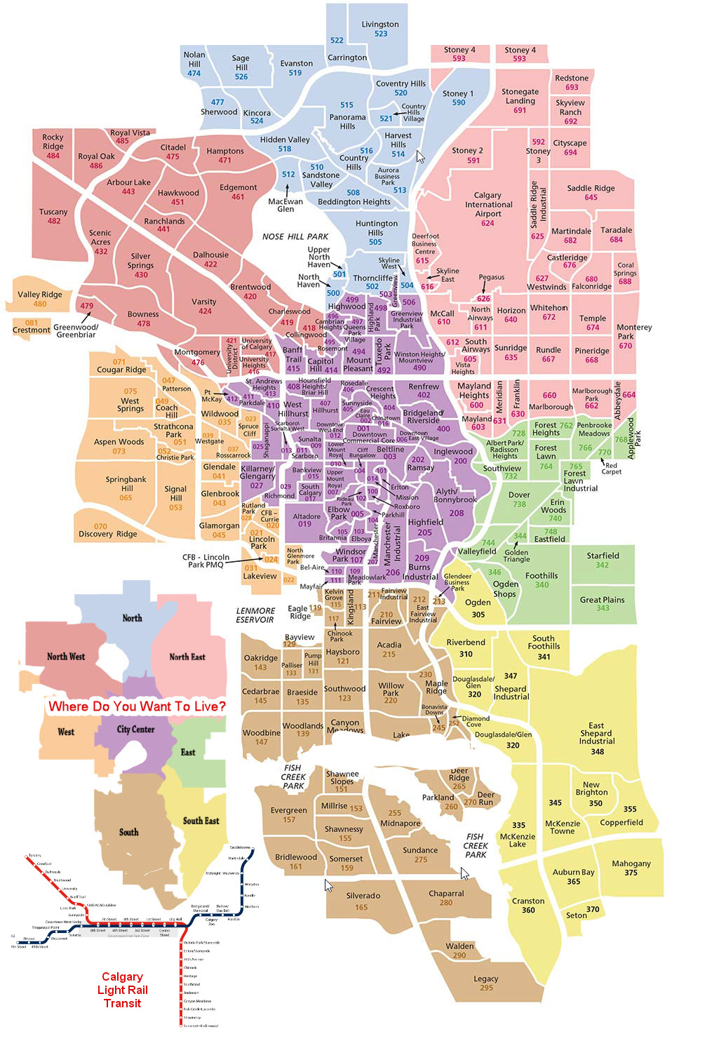 Mls Calgary Map MLS® Map. Calgary Real Estate Information and Services