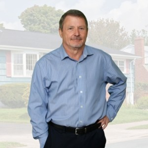 Jerry Charlton / Realtor